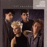 'Til Tuesday, Voices Carry