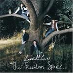 Larrikin Love, The Freedom Spark