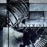 Entwine, diEversity