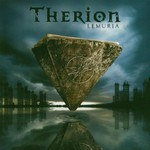Therion, Lemuria