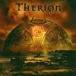 Therion, Sirius B