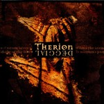 Therion, Deggial