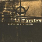 Therion, Crowning of Atlantis