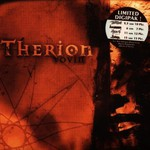 Therion, Vovin
