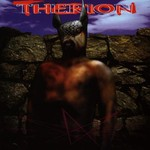 Therion, Theli