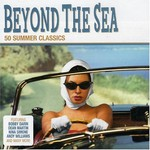 Various Artists, Beyond the Sea