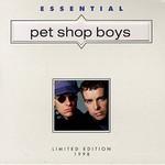 Pet Shop Boys, Essential
