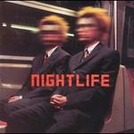 Pet Shop Boys, Nightlife