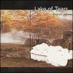 Lake of Tears, Forever Autumn