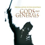 Various Artists, Gods and Generals mp3