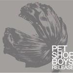 Pet Shop Boys, Release