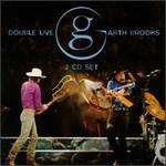 Garth Brooks, Double Live
