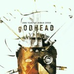 gODHEAD, 2000 Years of Human Error