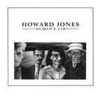 Howard Jones, Human's Lib mp3