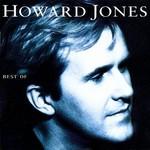 Howard Jones, The Best of Howard Jones