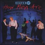 Heaven 17, How Men Are