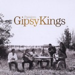 Gipsy Kings, Pasajero