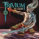 Trivium, The Crusade