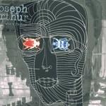 Joseph Arthur, Come to Where I'm From