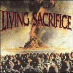 Living Sacrifice, Living Sacrifice