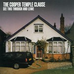 The Cooper Temple Clause, See This Through and Leave mp3