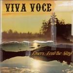 Viva Voce, Lovers, Lead the Way!
