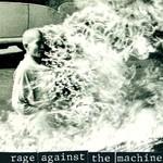 Rage Against the Machine, Rage Against the Machine