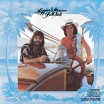 Loggins & Messina, Full Sail
