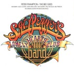 Various Artists, Sgt. Pepper's Lonely Hearts Club Band mp3