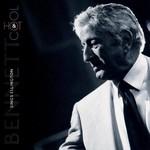 Tony Bennett, Bennett Sings Ellington: Hot & Cool
