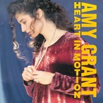 Amy Grant, Heart in Motion