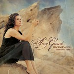 Amy Grant, Rock of Ages... Hymns & Faith