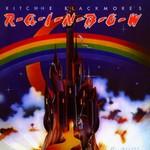 Rainbow, Ritchie Blackmore's Rainbow