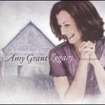 Amy Grant, Legacy... Hymns & Faith