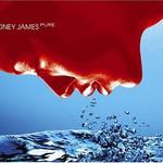 Boney James, Pure