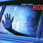 Boney James, Ride mp3