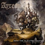 Ayreon, Into the Electric Castle