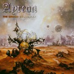 Ayreon, Universal Migrator, Part 1: The Dream Sequencer