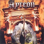 Ayreon, Ayreonauts Only