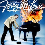 Jerry Lee Lewis, Last Man Standing