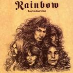 Rainbow, Long Live Rock 'n' Roll