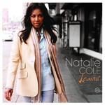 Natalie Cole, Leavin'