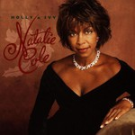 Natalie Cole, Holly & Ivy mp3