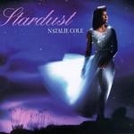 Natalie Cole, Stardust mp3