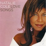 Natalie Cole, Love Songs