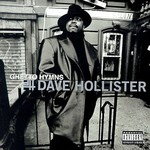 Dave Hollister, Ghetto Hymns