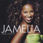 Jamelia, Walk With Me