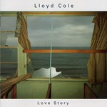 Lloyd Cole, Love Story