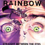 Rainbow, Straight Between the Eyes
