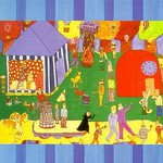 of Montreal, The Gay Parade